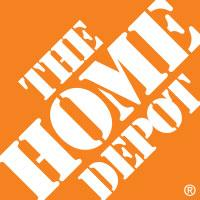 Collingwood Roofing Supplies Installation Services Home Depot