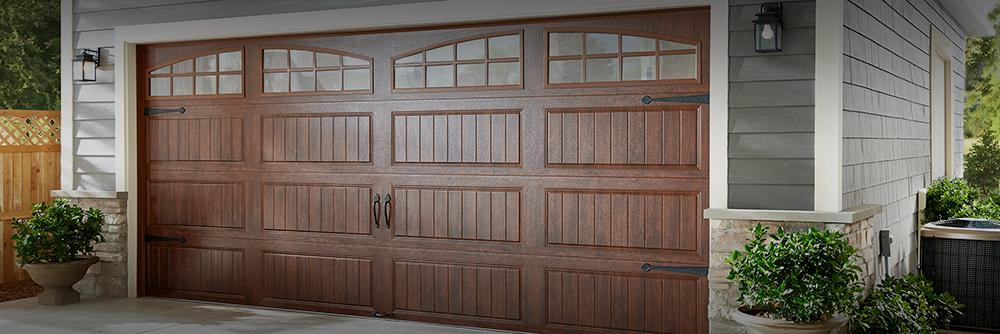 Garage Doors Winnipeg >> Winnipeg Garage Door Supplies Installation Services Home