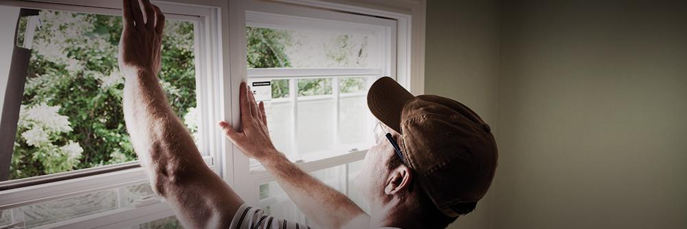 59ff00d94bd The Home Depot - Window Replacement   Installation 3950 Henning Drive  Burnaby